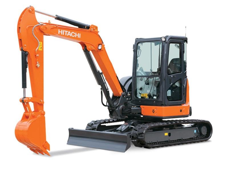Excavators For Hire Micro Diggers Mini Excavators To Hire